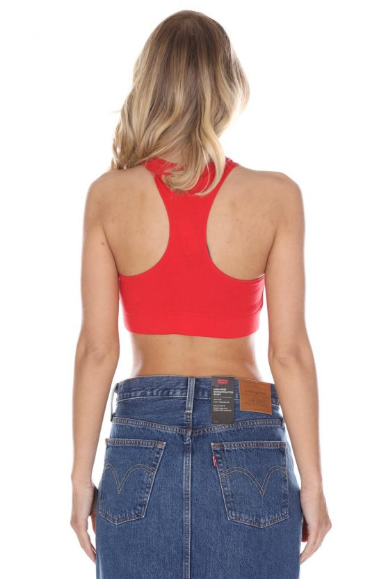LEV_TOP_179370_RED